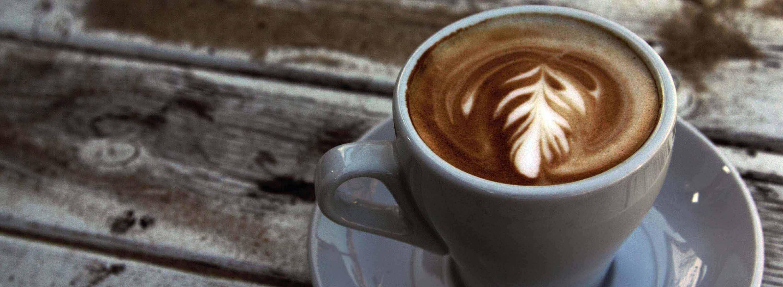 http://indiecoffeepassport.com/toronto/images/coffee-background3.jpg